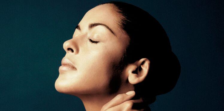 Arthrose cervicale : causes, symptômes et traitements