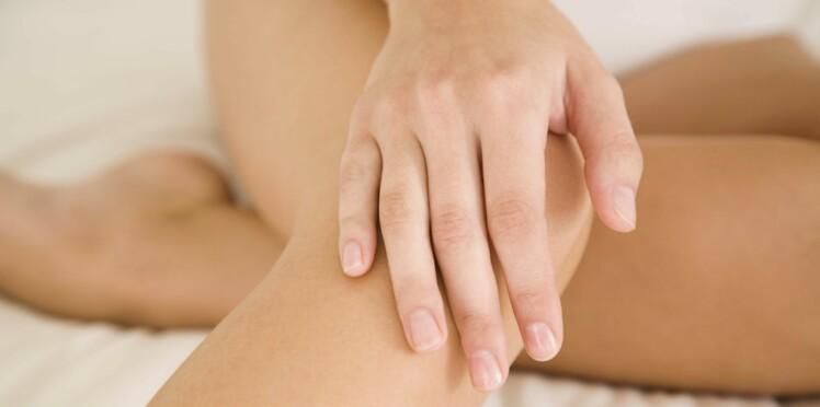 Gonarthrose: quels sont les traitements?