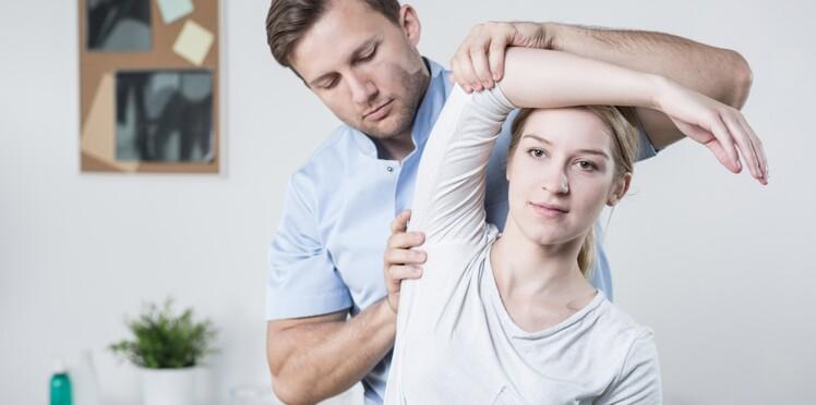 Stretching, kiné, pilates... Nos solutions anti-arthrose