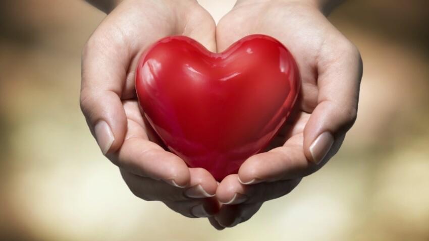 Arythmie cardiaque: causes, symptômes et traitements