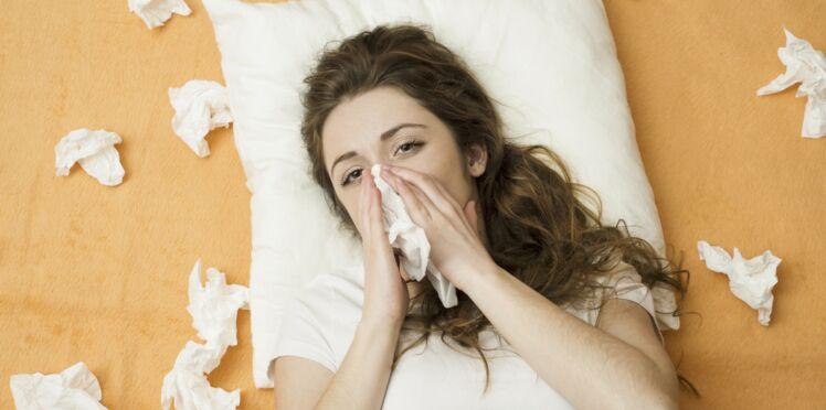 Asthme et allergie : la pollution, ennemie N°1 ?