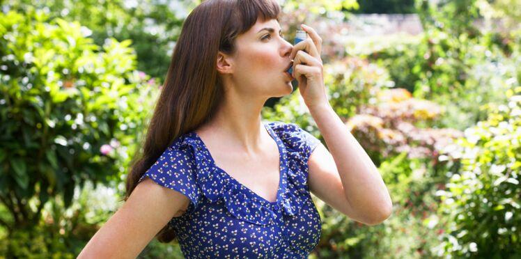 Vrai / Faux : 10 idées reçues sur l'asthme