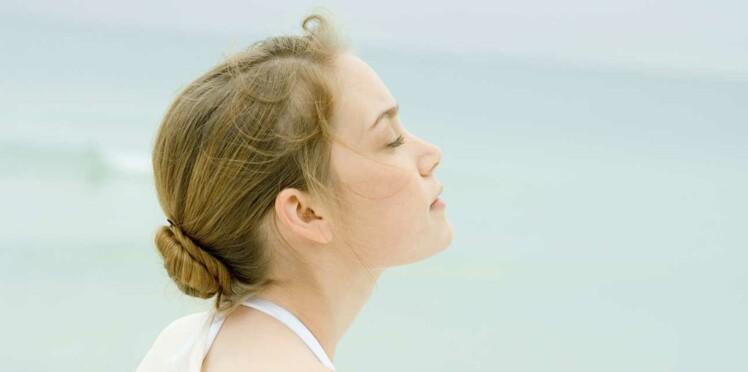 Asthme : les réponses aux questions que vous vous posez