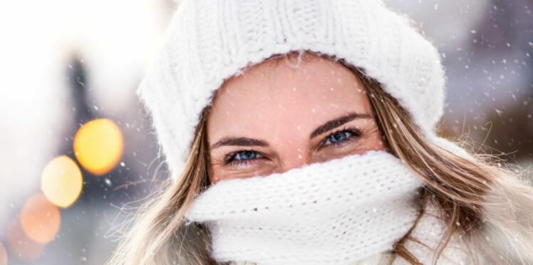 """Peut-on vraiment """"attraper froid"""" ? 10 idées reçues sur le froid"""