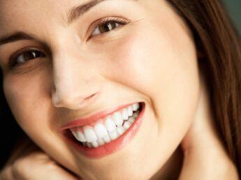 5 nouvelles techniques pour avoir de belles dents