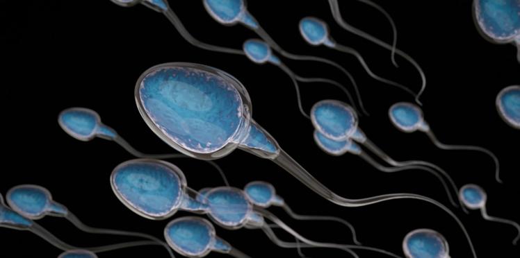 Infertilité masculine : qu'est-ce que l'azoospermie ?