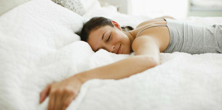Bien dormir : 7 conseils pour un sommeil réparateur