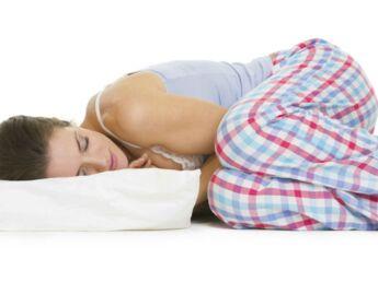 Bien dormir, ça s'apprend !