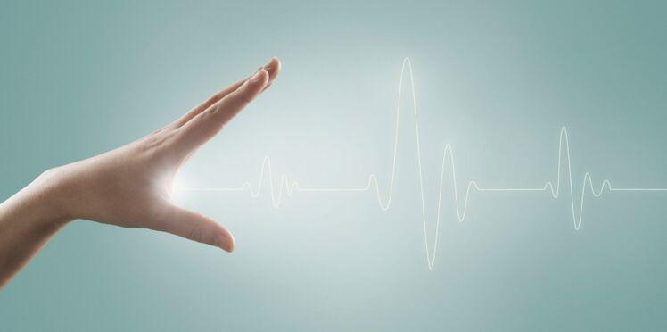 Biofeedback : quelles indications thérapeutiques ?