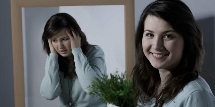 Bipolarité : ce qu'il faut savoir