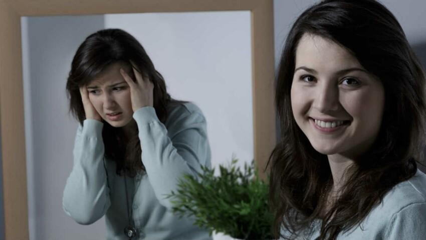 Bipolarité : symptômes, traitements... Tout ce qu'il faut savoir sur les troubles bipolaires