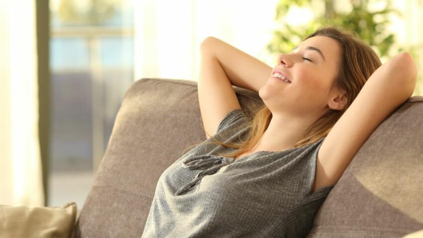 5 bonnes raisons de se mettre à la sophrologie