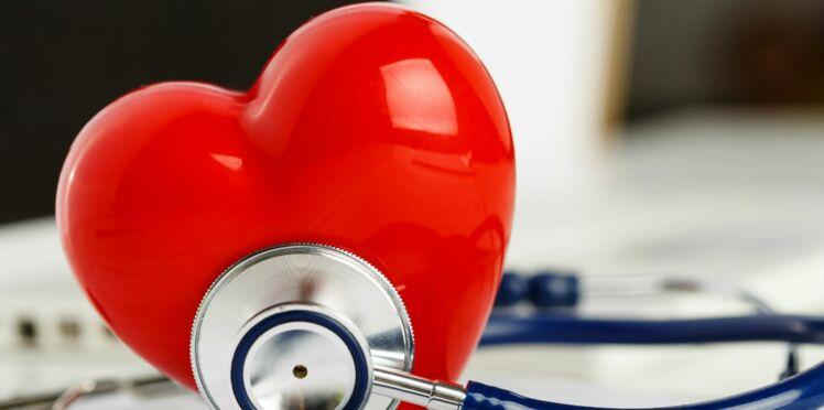 Bradycardie: quand le cœur bat trop lentement
