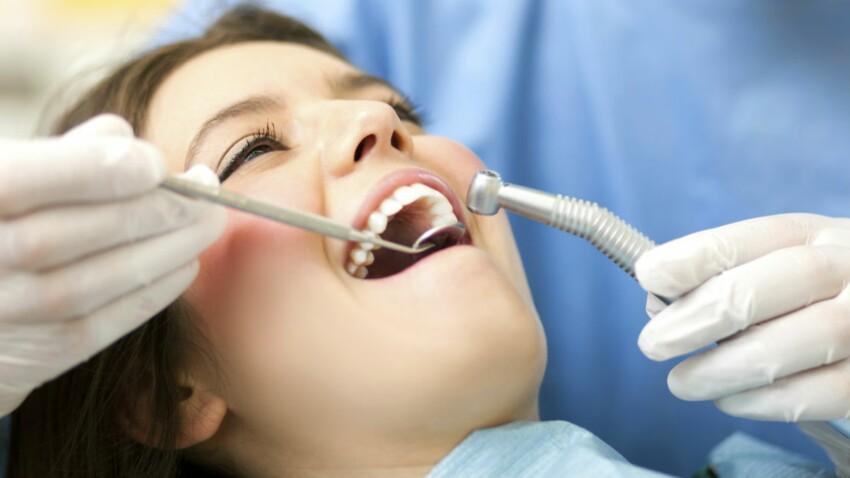 Bridge dentaire: dans quels cas faut-il en poser un?