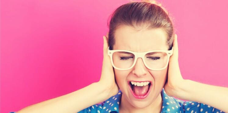 Festivals, concerts... comment protéger vos oreilles?