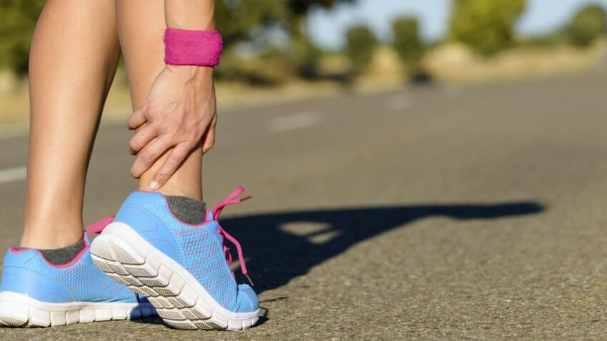 Bursite : causes, symptômes et traitements
