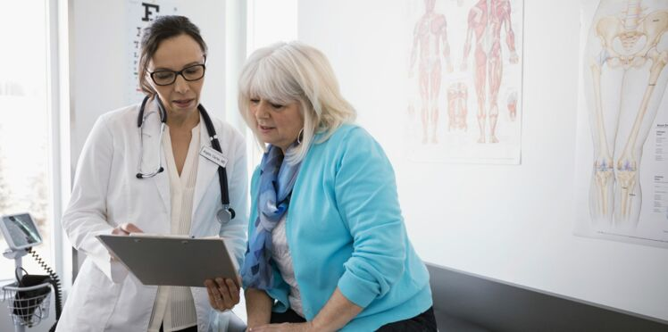 Cancer anal : y a-t-il des signes qui doivent alerter ?