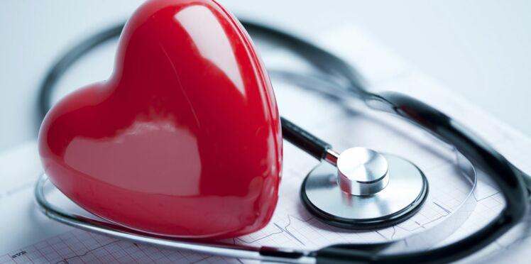 Consultation chez le cardiologue : ce qu'il faut savoir