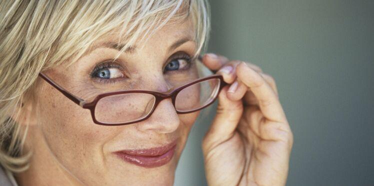 Cataracte : ce qu'il faut savoir sur l'opération