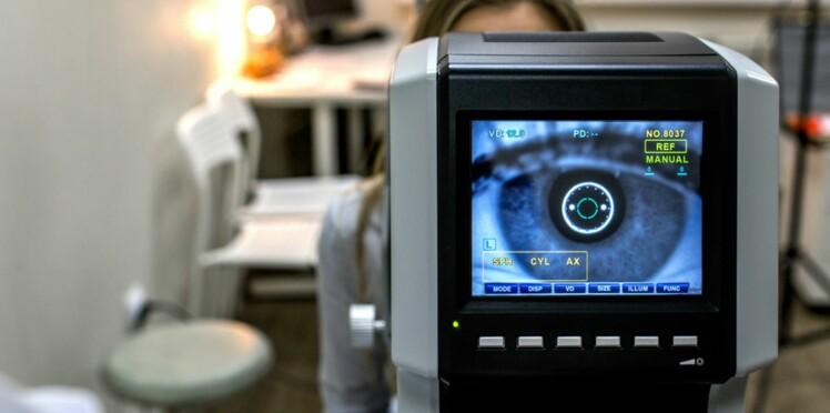 Cataracte : un nouveau traitement très prometteur