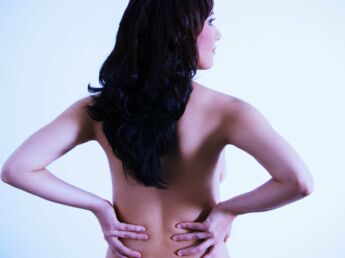 Mal de dos : les causes auxquelles on ne pense pas