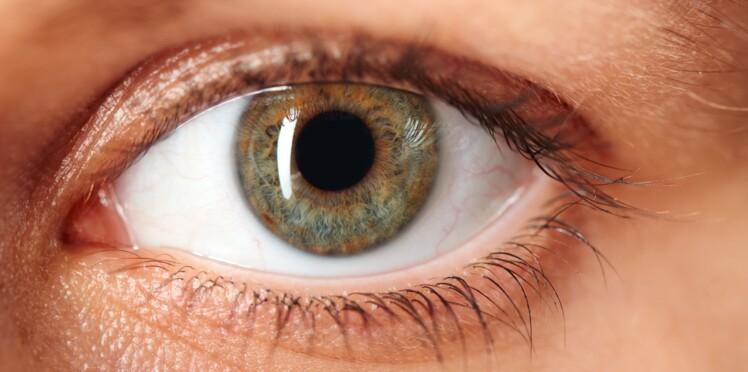 Ce que nos yeux disent de notre santé
