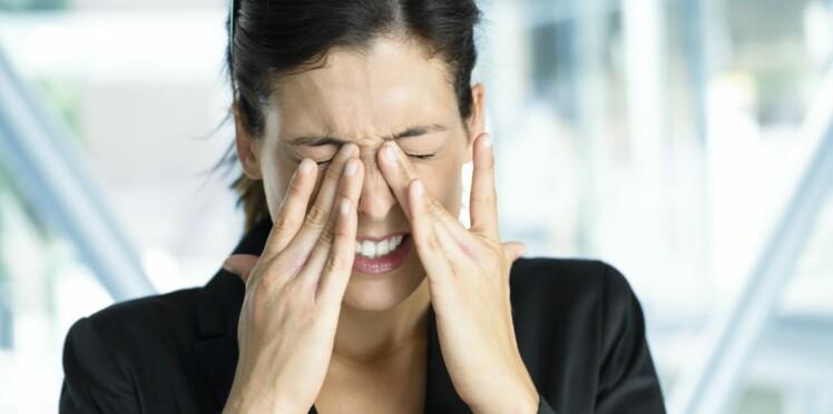 Le chalazion, une inflammation de la paupière à ne pas prendre à la légère