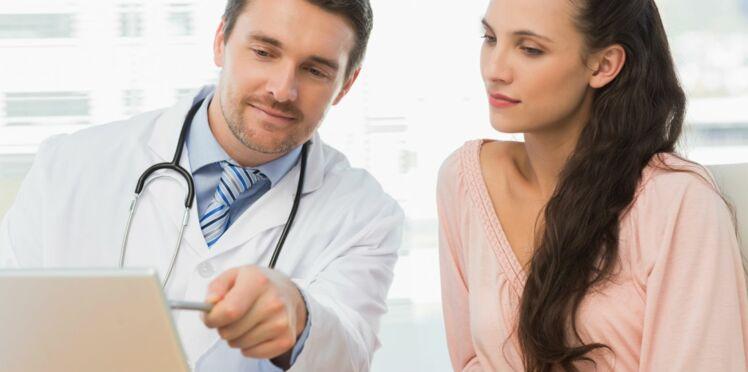 Chimiothérapie: en quoi consiste ce traitement du cancer