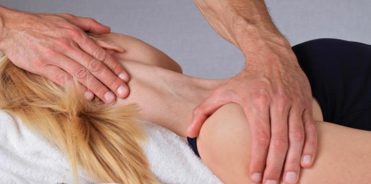Chiropracteur : que peut-il pour moi ?