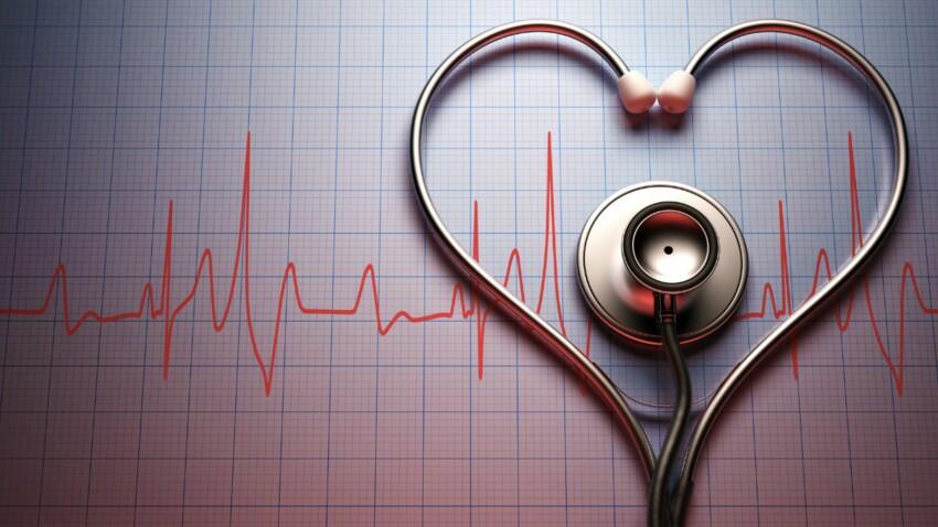 Cœur : les grandes avancées de la chirurgie