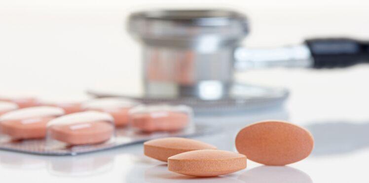 Cholestérol : les statines au secours de nos artères