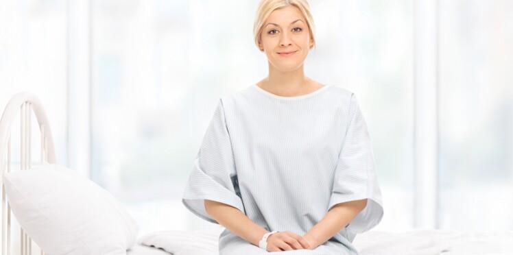 Les 6 choses à savoir avant une opération