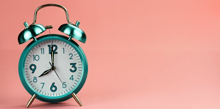 Chronobiologie : comment vivre enfin à son propre rythme ?