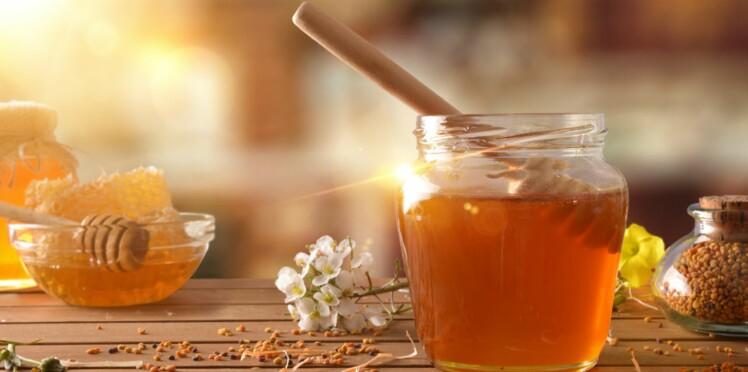 Chirurgie : l'utilisation du miel pour accélérer la cicatrisation après une opération