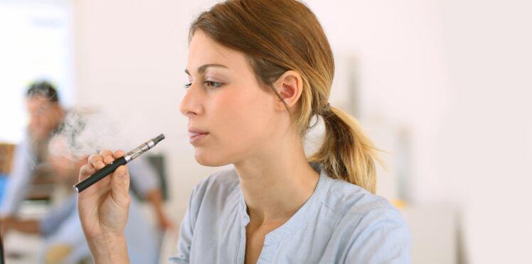 Cigarette électronique : comment choisir son dosage de nicotine ?