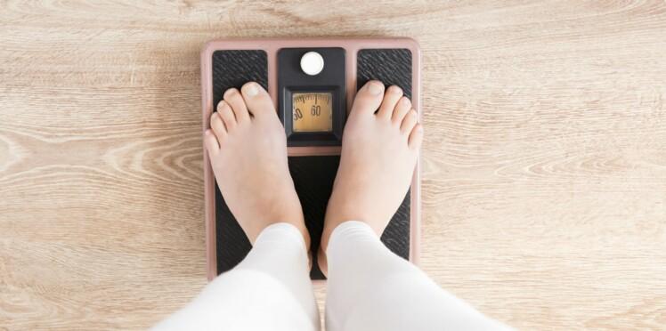 IMC : comment calculer son indice de masse corporelle ?