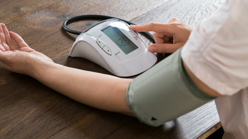 Comment choisir son tensiomètre pour bien mesurer sa tension? Les conseils de la spécialiste