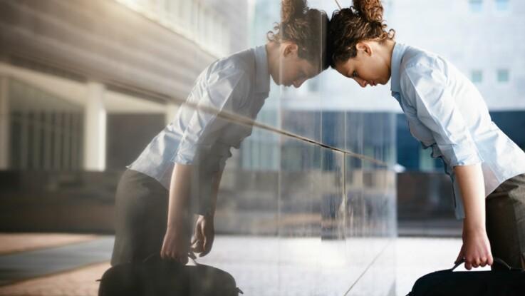Comment concilier fibromyalgie et travail?