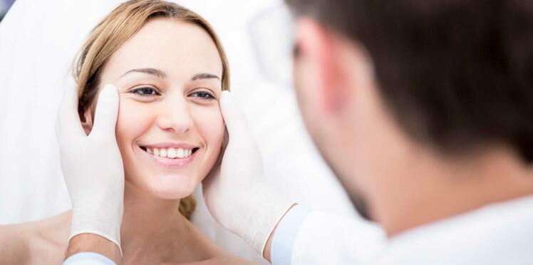 Esthétique médicale : 9 techniques pour corriger nos petits défauts