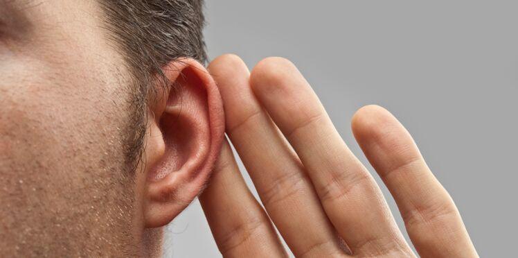 Baisse d'audition : comment déceler les premiers signes ?