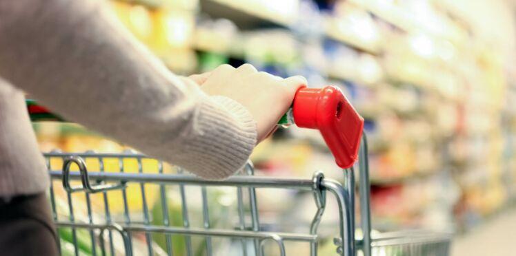 Perturbateurs endocriniens : comment repérer et éviter ces substances toxiques ?