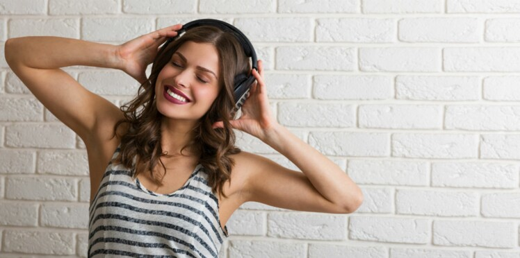 Comment la musique fait travailler le cerveau