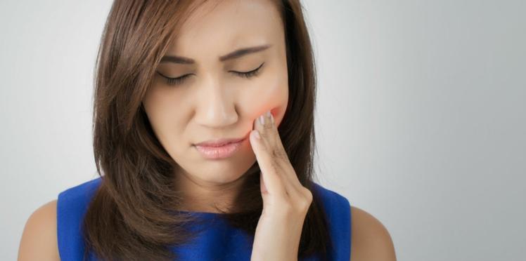 Douleur dentaire : comment soulager une rage de dents ?