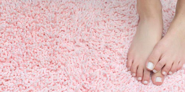 5 conseils pour prendre soin de ses pieds