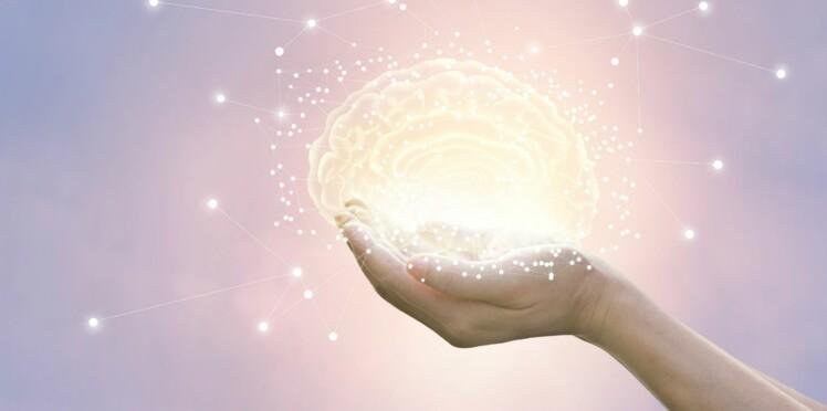 10 conseils pour prendre soin de son cerveau tout au long de la journée