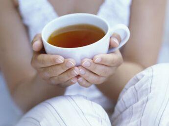 Contre le rhume, mieux vaut les médecines douces