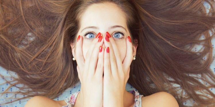 Le cortisol, l'hormone du stress
