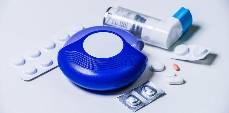 Tout ce qu'il faut savoir sur la cortisone
