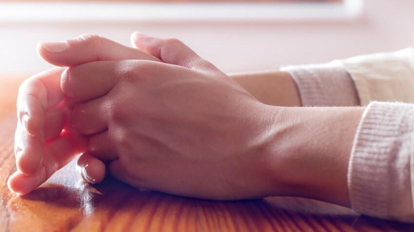 Faire craquer ses doigts provoque-t-il de l'arthrose ?