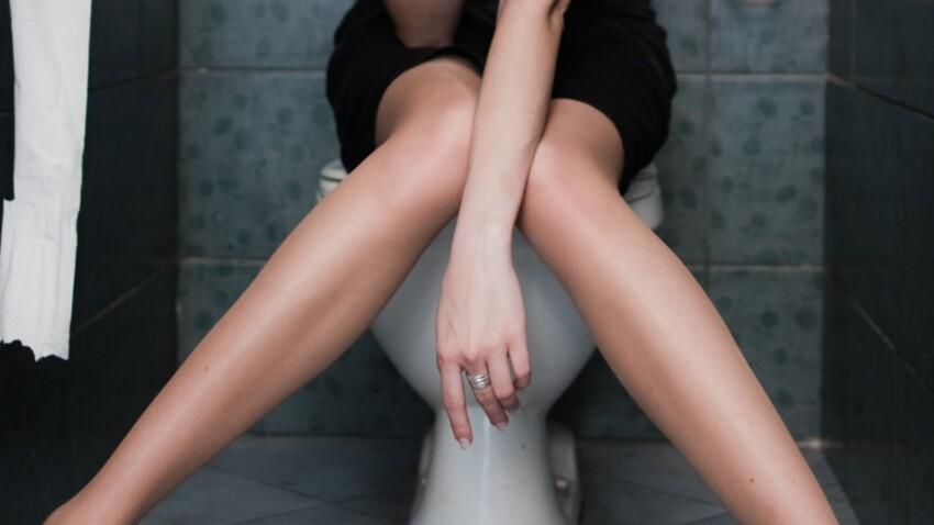 Crise d'hémorroïdes : je fais quoi ?